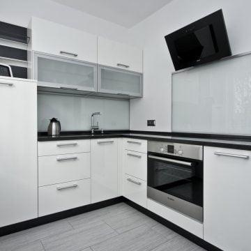 Kuchnia, Grunwaldzka 002