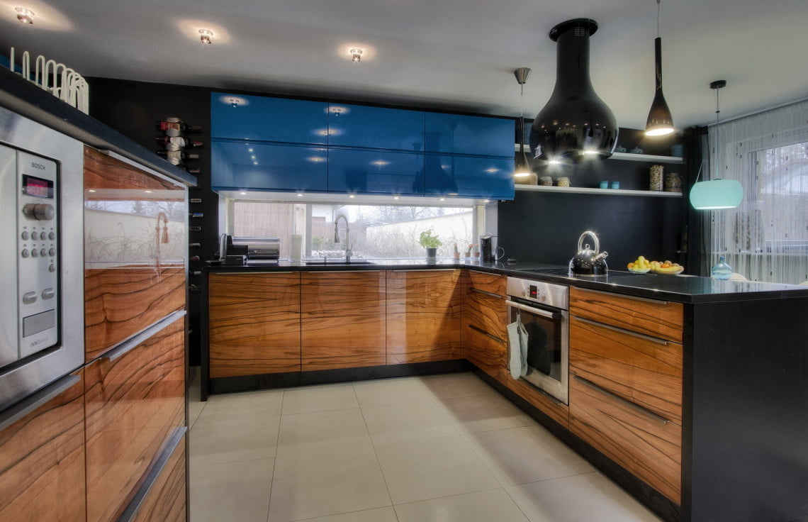 kuchnia, watoły 002
