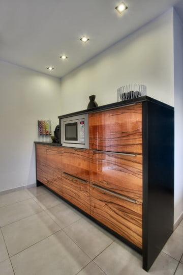 kuchnia, watoły 006